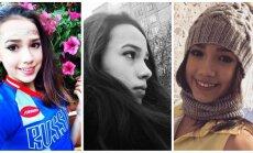 ФОТО: Как живет 15-летняя российская фигуристка Загитова, завоевавшая олимпийское золото