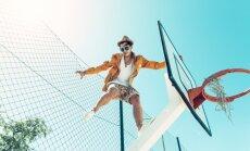 Egocentrisms, drosme un pašpaļāvība: ko mācīties no nekrietnā narcisa