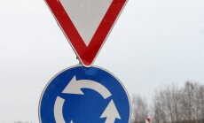 Stājas spēkā jaunie Ceļu satiksmes noteikumi; īpaša uzmanība pievērsta velojomai