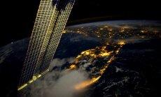 Pasaule pieredz visu laiku lielāko globālo kiberuzbrukumu