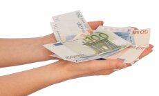 Uzņēmēji un privātpersonas Satversmes tiesā prasa atcelt solidaritātes nodokli
