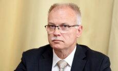 Протест медиков: власти в последний момент предложили переговоры, Керис отказался