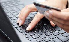 Bīstamo ļaunatūru 'Dridex' datorā var nepamanīt; jāuzmanās no e-pastu pielikumiem