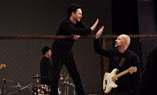 Noskaties! 'Prāta vētra' piesaka jaunu dziesmu un videoklipu