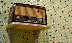 Latvijas Radio turpinās meklēt risinājumus Latgales mediju telpas attīstīšanai