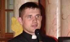'Abortu piedošana' - latviešu garīdznieks komentē pāvesta Franciska lēmumu