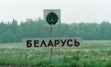 LDDK: ES sankcijas pret Baltkrieviju transporta uzņēmumiem ik gadu radīs 20 miljonu latu zaudējumus