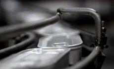 Latvijas pārtikas nozarē Krievijas sankcijas varētu skart zivju konservu un piena ražotājus