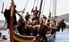 Правда о викингах: 7 мифов, которые не имеют ничего общего с действительностью