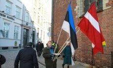 Krievijas Ģenerālprokuratūra: Baltijas valstu neatkarības atzīšanas izvērtēšanai 'nav juridisku perspektīvu'