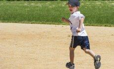 Treneres padomi bērnu motivēšanai būt fiziski aktīviem