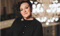 Koncertzālē 'Cēsis' izskanēs krievu romanču koncerts