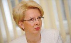Националы назвали кандидатов в министры: минобороны может возглавить Мурниеце