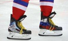Alex Ovechkin  Washington Capitals