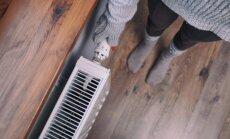 Granulu katls, siltumsūknis vai kombinētā apkures sistēma – ko izvēlēties mājoklim