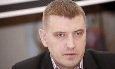 200 miljonu vekseļa parakstītājs Āboliņš atkārtoti kandidēs uz vietu Lielvārdes pašvaldībā