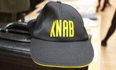 KNAB lūdz sodīt deviņas personas par nelikumībām ar 'Ceļu pārvaldes' finansēm