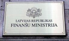 Latvija plāno 10 gadu obligāciju emisiju starptautiskajos tirgos