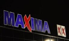 Глава сети супермаркетов Maxima: обострится борьба за покупателей
