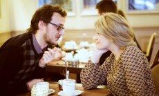 Love in Riga: своеобразные мини-свидания только в формате вечеринок