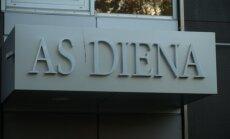 'Diena' maina nosaukumu pret 'IT un grāmatvedības serviss'