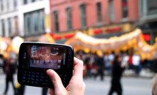 """12 смартфонных """"лайфхаков"""", которые должен знать каждый, кто путешествует за границей"""