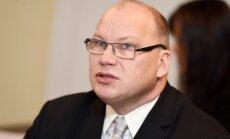 VL-TB/LNNK rosina VDK dokumentus nodot Latvijas Nacionālajam arhīvam