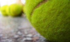 Latvijas U-14 meiteņu tenisa izlase pasaules junioru čempionāta noslēgumā cīnīsies par 13.vietu