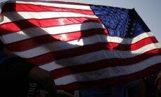 Raidījums: ASV nespēj būtiski palīdzēt ES risināt Sīrijas bēgļu krīzi