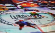 Nākamā KHL Zvaigžņu spēle notiks Helsinkos