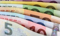 Суд отменил выписанные женщине штрафы на 3800 евро за въезд в Юрмалу без пропуска