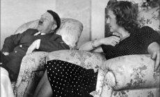 Kas patiesībā notika Hitlera mūža pēdējās minūtēs