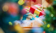 КОНКУРС: Пришли фото своего любимого подарка и выиграй приз!