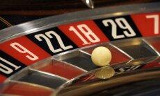 Инвесторы покупают владельца казино Olympic Casino почти за 290 млн евро