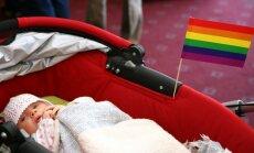 HRW nosoda homofobiskas vardarbības pieaugumu Krievijā