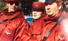 'MicRec' arhīva pērles: Latvijas mūzikas dzīve 2002. gadā