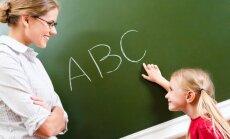 Spēkā stājas pedagogu atalgojuma reforma; minimālais atalgojums par likmi būs 680 eiro