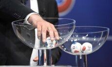 Francijā 'My Million' loterijas spēlētājs saņem savu otro miljonu divu gadu laikā