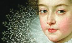 Rīgā būs skatāma slavenā Prado muzeja izstāde 'Prado 12 raksturi'