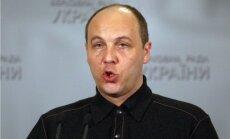 Украине сообщили дату возможной отмены виз