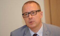 Kabanovs: Latvijā tāda situācija kā Ukrainā nevar izveidoties