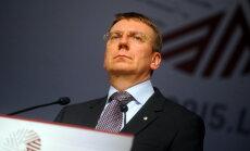 Ринкевич рассказал в США о борьбе с ИГИЛ, Nord Stream 2 и ценах на газ