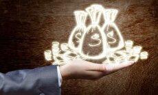 Крупнейшие инвесторы: 10 стран, вкладывающих в США