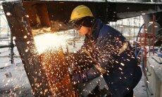 Инспекторы проверят строительные предприятия на предмет безопасности труда