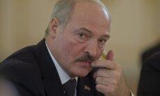 """Лукашенко о Крыме: ситуация """"противная"""", Украина— неделимая, но Крым— российский"""