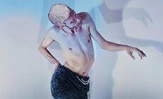 Rīgā sākas starptautiskais laikmetīgās dejas festivāls 'Laiks dejot'