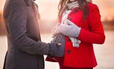 Ģimenē gaidāms pieaugums: uz kādiem pabalstiem tu vari pretendēt 2017. gadā