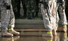 'Arčers' un 'Merks' par 8 miljoniem eiro remontēs Ādažu un Lielvārdes militārās bāzes