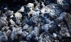 Полиция: пока нет доказательств того, что дом журналистки Ludzas Zeme подожгли