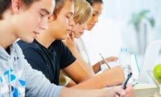 Akreditēti vēl 30 augstskolu studiju virzieni